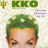 Unknown Hard House - KKO Primavera 2001