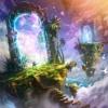 Fantastic Voyage (Original Mix)