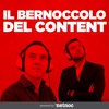 Bernoccolo Speciale - Canto Di Natale del reparto marketing