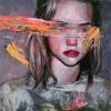 Noah Cyrus (Ft. XXXTENTACION) - Again (Alan Walker Remix)
