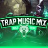 Trap & Dubstep Mix 2018 - Best of Illenium