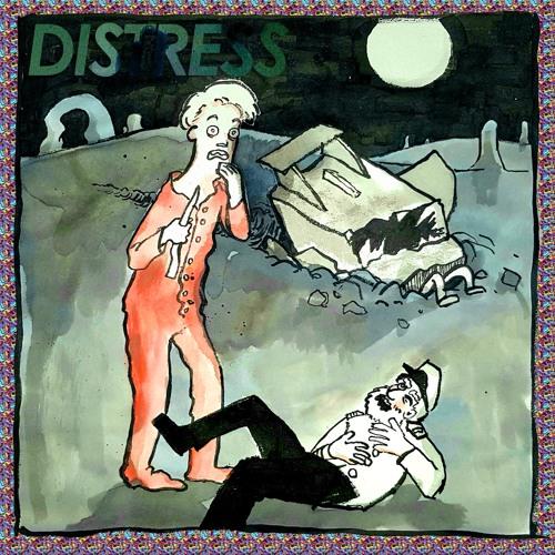 Distress (Season -02 episode -54).
