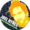 Say Nothing Saw Wood by Joel Thomas Hynes; read by Joel Thomas Hynes; Listening Clip