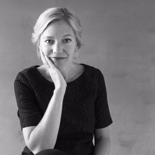 #87: Litteraturkveld: Maja Lunde