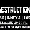Destruction Part 4 (15-12-2017) [Redone].mp3