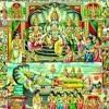 Vishnu Sahasranama Day 85