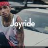 Free Kid Ink type rap beat (free mp3 download)