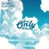 Colture - Dreams [GV026]