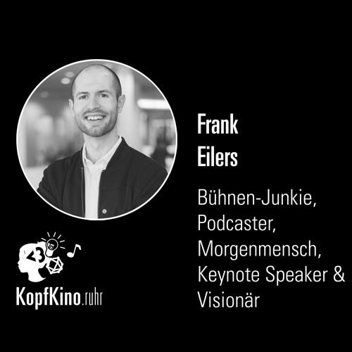 KK7: Business Netzwerken via Ego-Shooter? Soziales Kontakten in der Zukunft (Mit Frank Eilers)