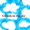 7.Clouds In The Sky (audio)