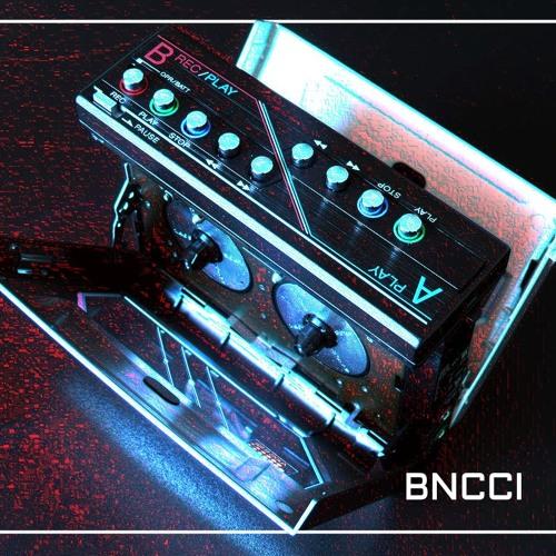 Migos Bad & Boujee (Bncci RMX) by BOONACCI | Free Listening