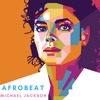 Beat It Remix Afro (Kamal A La Prod)