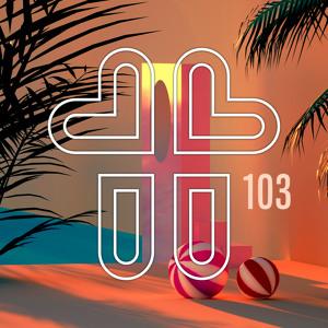Sam Feldt - Heartfeldt Radio #103