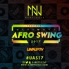 Ultimate Afro Swing 2017 #UAS17 mp3