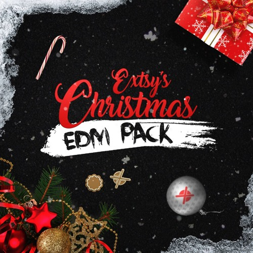 Free EDM Mashup Pack Vol. 1
