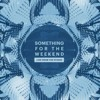 DJ Josko - Live from the Studio | Something For The Weekend | 09/12/2017