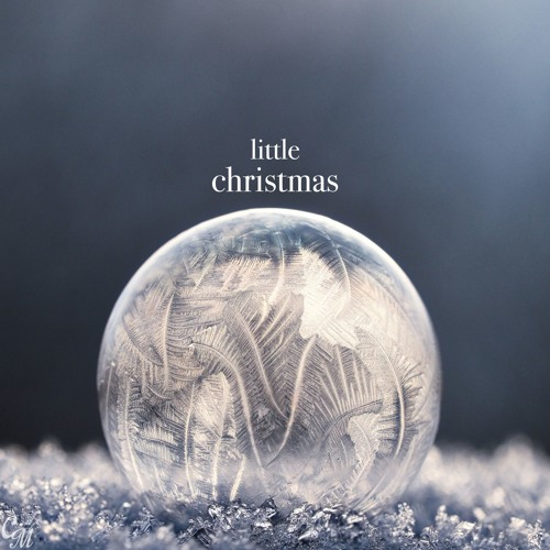 keepitinside - little christmas