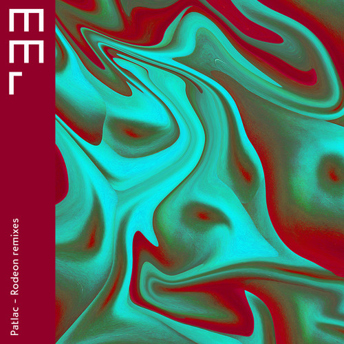 PREMIERE : Patlac - Clint (Foreign Guest Remix)[Moodmusic Records]