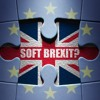 For regulatory 'alignment', read 'de facto convergence', and a symbolic Brexit (part 2).mp3