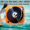 Jimmy Clash, Faruk Sabanci & VINAI ft. Harrison - Brutal X The Wave (Anton Rizky Mashup).mp3