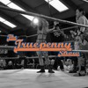 THE SQUASH! vs THE TRUEPENNY SHOW WrestleTalk Christmas Quiz Special