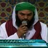 Aankhun ka Taara Naam e Muhammad