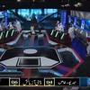 Qari Asad Raza Attari Al Madani