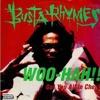 Busta Rhymes - Woo Hah - Leygo Remix Free Download