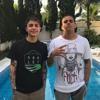 Gaab e MC Hariel - Tem Café 2 (Áudio Oficial) ♪ mp3