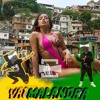 Anitta - Vai Malandra (EFinito Remix) FREE DOWNLOAD MUSICA COMPLETA
