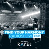 Andrew Rayel - Find Your Harmony 085 2017-12-21 Artwork