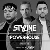 Styline - Power House Radio #18 (NXNY Guestmix)