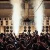 ENCOSTA A BUCETA NO AK (( DJS WL CDD MARLON BRR ZOINHO ))