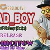 Bad_Boy Offical Track MM-Vickey(Raja)2017