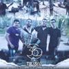 Grupo 360 - Soy Werito (En Vivo 2017)