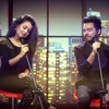 Mile Ho Tum Humko.Song By Neha Kakkar And Tony Kakkar