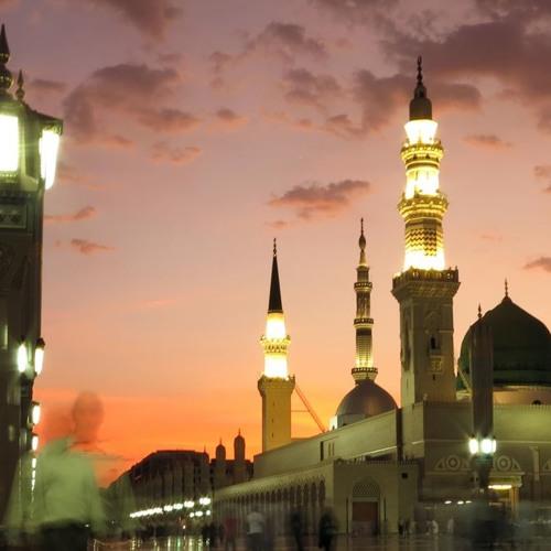 آیا محمد خاتم پیامبران است؟
