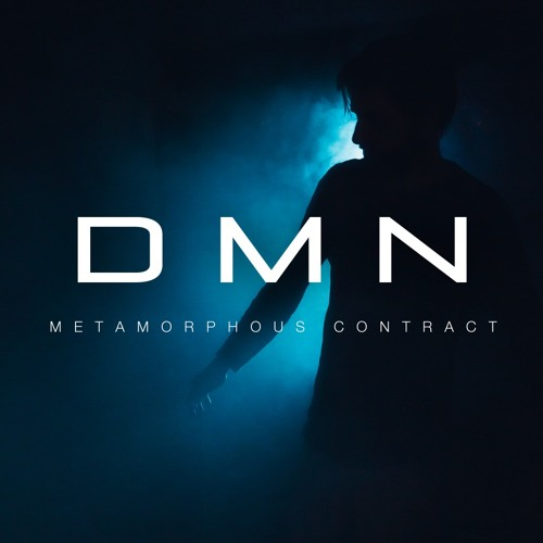 METAMORPHOUS CONTRACT