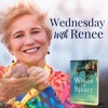 Wednesday with Renee - Sandra Ingerman
