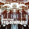 Kevin Kranz -  Area ( OriginalMix ) FREE DOWNLOAD / Thanks for 3200 Followers.mp3