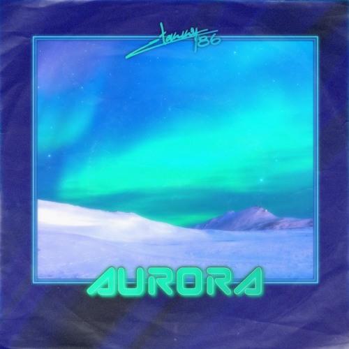 Aurora (Johan Agebjörn and Mikael Ögren Remix)