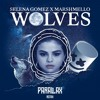 Wolves (Parallax Remix)