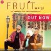 fruit wargi The Landers