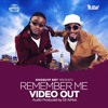 REMEMBER ME  -  RADIO & WEASEL