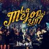 Download Hayro Dj - Lo Mejor Del 2017 Mp3