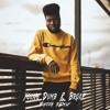 Khalid - Young Dumb & Broke (Pajja remix).mp3