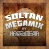 SOLTAN MEGAMIX By Henrydeath