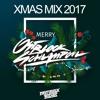EASTBLOCK BlTCHES aka OSTBLOCK$CHLAMPEN - CHRISTMAS MIX 2017.mp3