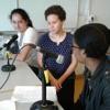 Radio Show 2nde 3 Pluri - Ethnicity