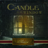 Candle In The Window Episode 3